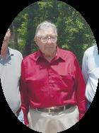 Charles Osborne