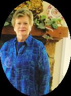 Carolyn Thrailkill