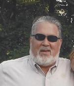 """Robert """"Steve"""" Stephen  Toler Sr."""