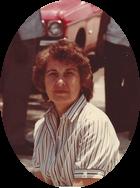 Agnes Fain
