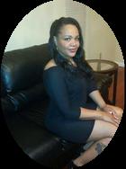 Candace Yolanda Bowser