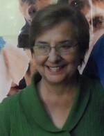 "Angela ""Cindy""  Dugan (Denakis)"