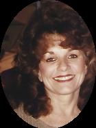 Phyllis Mora