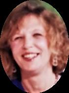 Brenda Lynn Mickler
