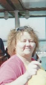Deborah Faye Lanier