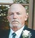 Bill  Neal