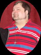 Kevin Munson