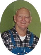 Herman Wheeling