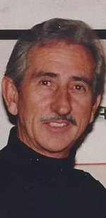 Bill Cloer