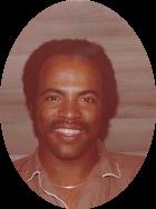 Earl Kaiser
