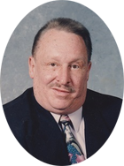 Joseph Oreskovich