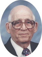 James C.  Bryant Sr.