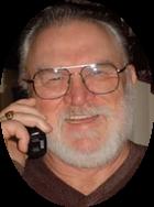 Albert Hugh Graham
