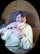 Margie Lindsey