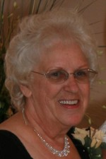 Roberta Harteau