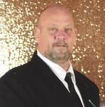 Charles Edward  Lanier Jr.