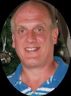 Paul Clayton Mowry