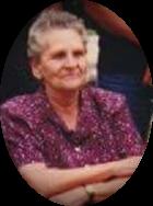 Wanda Romines
