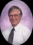 Jerry Wayne Duncan