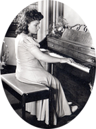 Mary Kathryn Mendenhall