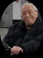 Robert Vilaro