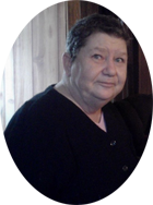 Sandra Reece