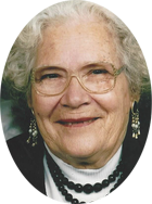 Alice McCray  Lang