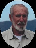 Ralph H. Hurst