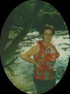 Geneva Elizabeth  Bennett