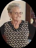 Joanne Tatham