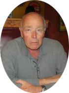 Kenneth Wendt