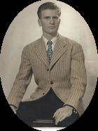 William Baisch