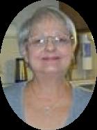 Brenda Bellamy Moore