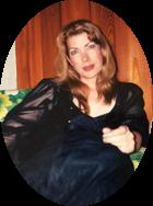 Karen Meissner