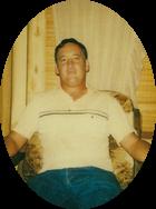 Hugh Radford Roberts