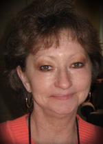 Deborah Collins (Barker)
