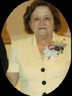 Marjorie Barker
