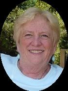 Doris Jean Rogers