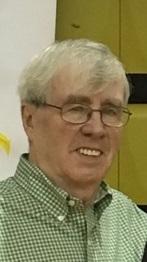 Wesley Burnett  Cowan  Jr.