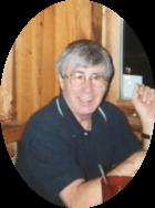 Wesley Cowan