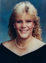 Paula  Morris
