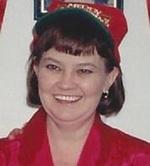 Robin Eyvonne  Hunt