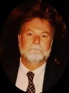Timothy Kinnaman