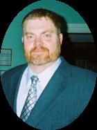 James Daryll Harris