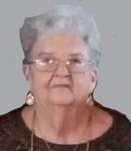 Kathryn Neeley